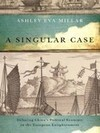 Singular Case