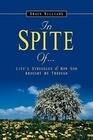 In Spite Of...