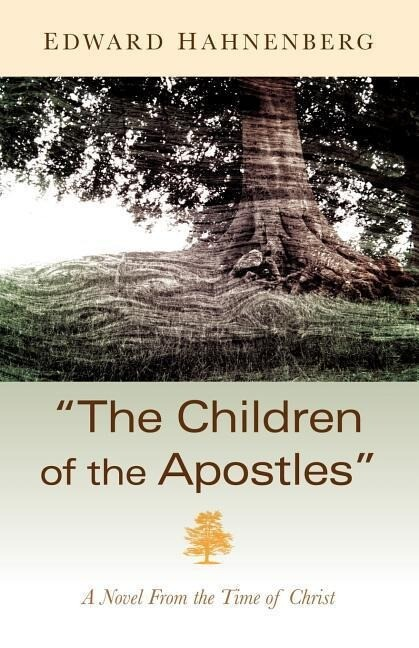 The Children of the Apostles als Taschenbuch