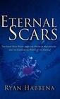 Eternal Scars