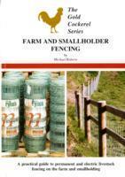 Farm and Smallholder Fencing als Taschenbuch