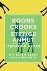 Stetige Anmut - ITERATING GRACE