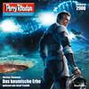 Perry Rhodan 2900: Das kosmische Erbe