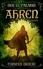 Ahren