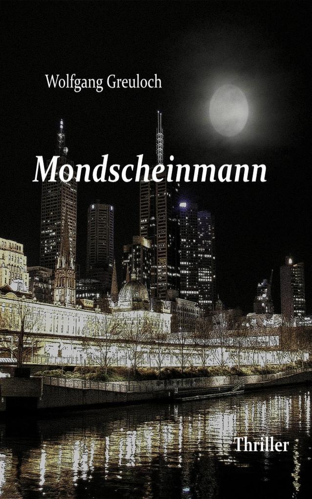 Mondscheinmann