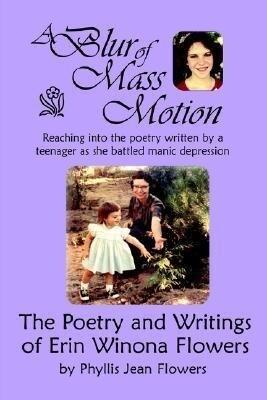 A Blur of Mass Motion als Taschenbuch
