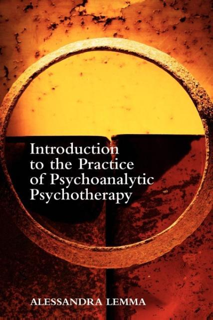 Intro to the Practice of Psychoanalytic als Buch