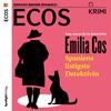 Los casos de la detective Emilia Cos