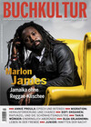Magazin Buchkultur 171