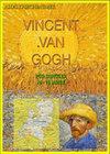 Vincent van Gogh für Schüler