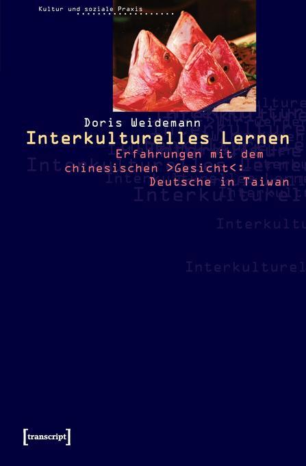 Interkulturelles Lernen als Buch