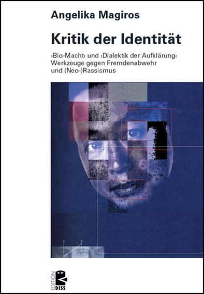 Kritik der Identität als Buch (kartoniert)