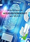Vorbereitung auf die INTERVENTIONSKRAFT gem. VdS 2172
