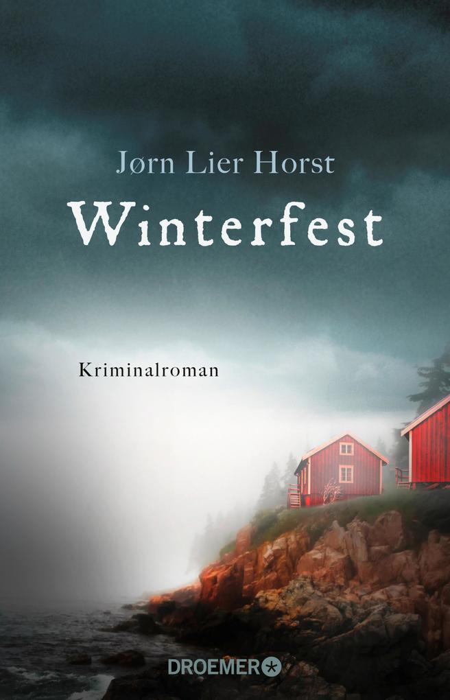 Winterfest als eBook
