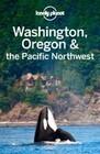 Washington Oregon & Pacific Northwest 7