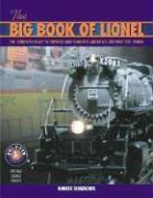 The Big Book of Lionel als Taschenbuch