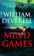 Mind Games als Taschenbuch
