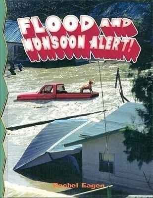 Flood and Monsoon Alert als Buch