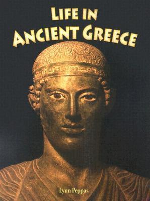 Life in Ancient Greece als Taschenbuch