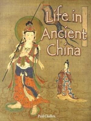 Life in Ancient China als Taschenbuch