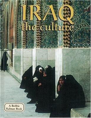 Iraq the Culture als Buch