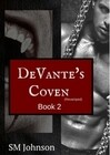 DeVante's Coven (Revamped)