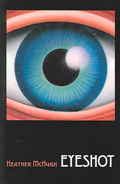Eyeshot Eyeshot Eyeshot Eyeshot Eyeshot als Taschenbuch