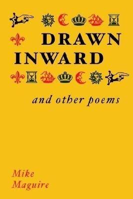 Drawn Inward als Taschenbuch