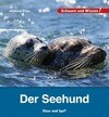 Der Seehund