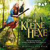 Die kleine Hexe - Das Original-Hörspiel zum Film