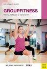 Groupfitness