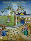 Geschichten aus dem Hause Bommel