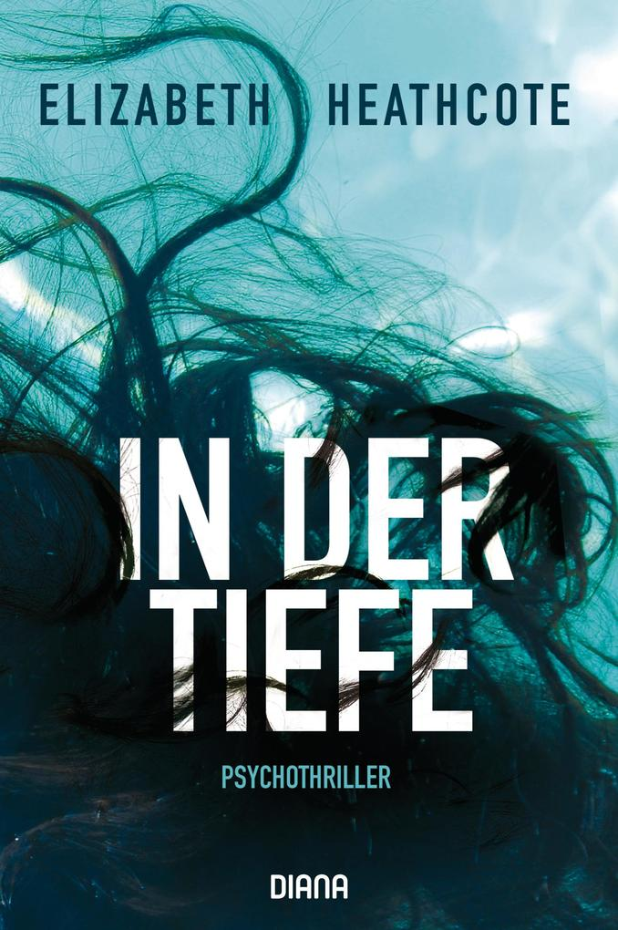 In der Tiefe als eBook