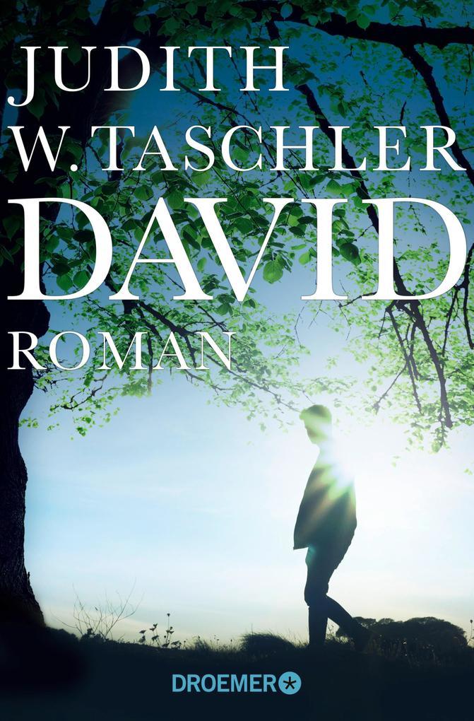 David als eBook