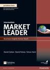 Market Leader. Intermediate Active Teach