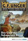 G. F. Unger Sonder-Edition 111 - Western