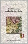 Niedersächsisches Ortsnamenbuch / Die Ortsnamen des Landkreises Goslar