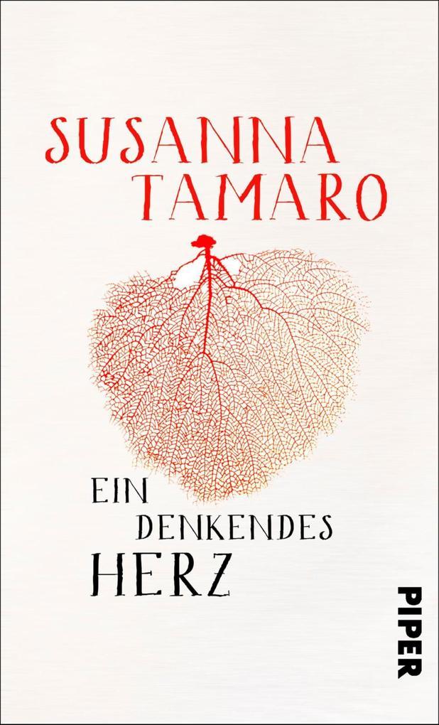 Ein denkendes Herz als eBook