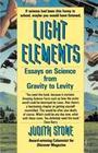 Light Elements