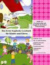 Das Erste Englische Lesebuch für Kinder und Eltern