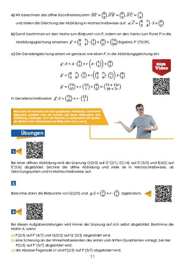 Fantastisch Mathe U Siehe Pre Algebra Bilder - Mathematik ...
