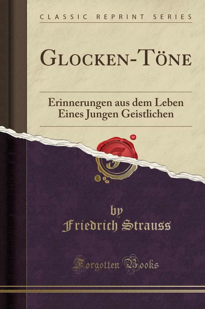 Glocken-T'ne