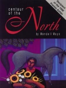 Centaur of the North als eBook