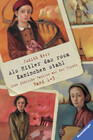 Als Hitler das rosa Kaninchen stahl - Eine jüdische Familie auf der Flucht, Band 1-3