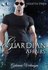 Guardian Affairs