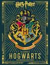 Harry Potter: Willkommen in Hogwarts