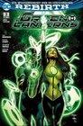 Green Lanterns 03: Die Phantom-Lantern