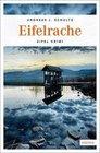 Eifelrache