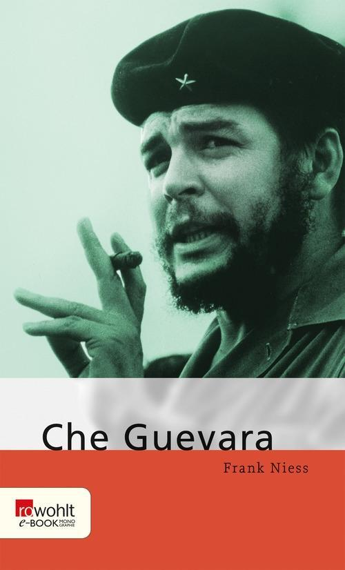 Che Guevara als eBook epub