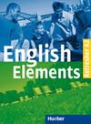 English Elements. Refresher A2. Lehr- und Arbeitsbuch
